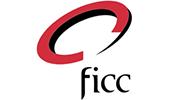 Fonds d'investissement de la culture et des communications (FICC)
