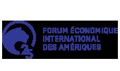 International economic forum of the Americas - Conference of Montréal