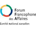 Forum francophone des affaires