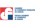 French Chamber of Commerce in Canada