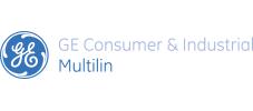 GE Multilin