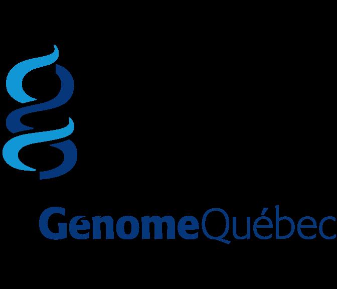 Génome Québec Event