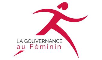 Women in Governance