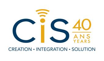 Groupe CIS