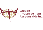 Groupe Investissement Responsable inc.