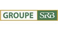 Groupe SRB