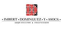 Imbert Dominguez & Asociados