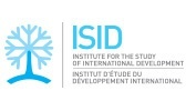 Institute for the Study of International Development (ISID)