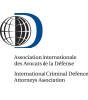 Association internationale des avocats de la défense  (AIAD)