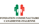Italian-Canadian Community Foundation (FCCIQ)
