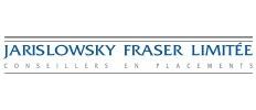 Jarislowsky Fraser Limitée