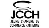 Jeune Chambre de commerce Haïtienne: Accueil