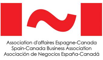 L'Association d'Affaires Espagne-Canada (AAEC)