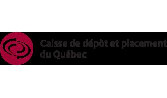 La Caisse de dépôt et placement du Québec (CDPQ)
