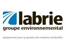 Labrie Enviroquip Group