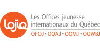 Les Offices jeunesse internationaux du Québec (LOJIQ)