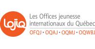 Les Offices jeunesse internationaux du Québec (LOJIQ)