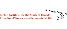 McGill Institute for the Study of Canada