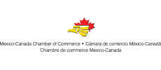 Mexico-Canada Chamber of Commerce