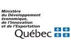 Ministère du Développement économique, de l'Innovation et de l'Exportation (MDEIE)