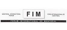 Forum international de Montréal
