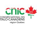 Nationa Congress of Italian-Canadians