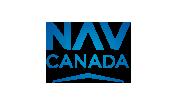 Nav_canada_event