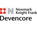 Newmark Knight Frank Devencore (NFK Devencore)