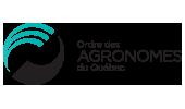 Ordre des agronomes du Québec (OAQ)