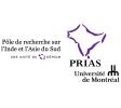 Pôle de recherche sur l'Inde et l'Asie du Sud (PRIAS)