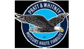 Pratt & Whitney Canada