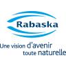 Projet Rabaska