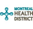 Quartier de la santé de Montréal