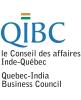 Quebec-India Business Council (QIBC)