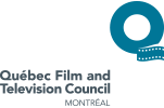 Québec Film and Television Council