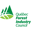 Québec Forest Industry Council