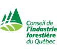 Conseil de l'industrie forestière du Québec