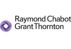 Raymond Chabot Grant Thornton (RCGT)