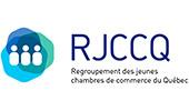 Regroupement des jeunes chambres de commerce du Québec