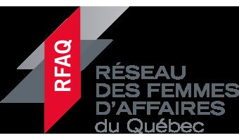 Réseau des femmes d'affaires du Québec (RFAQ)