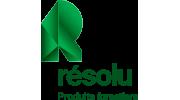 Résolu produits forestiers