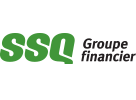 SSQ Financial Group