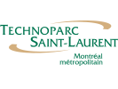Technoparc Saint-Laurent