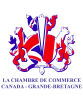 The British Canadian Chamber of Trade and Commerce (BCCTC)