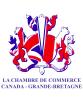 Chambre de commerce Canada-Grande Bretagne (CCCGB)