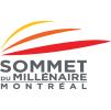 Sommet du millénaire de Montréal