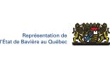 Représentation de l'État de Bavière au Québec