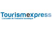 TourismExpress