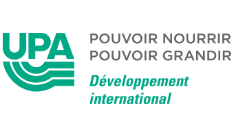 UPA Développement international