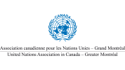 Association canadienne pour les Nations Unies - Grand Montréal (ACNU)